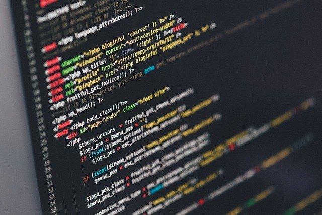 Cual es tu editor de código favorito ?